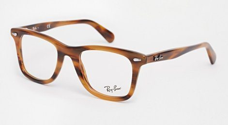 How To Pick A Sexy Pair Of Glasses For Men - Sexy Style ...