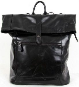How To Choose A Bag To Go With Your Sexy Image - Sexy Style for Joe 33468730cf