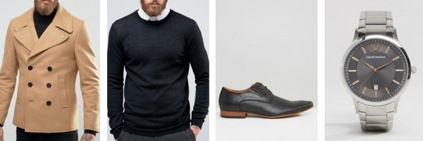 smart-casual-outfit