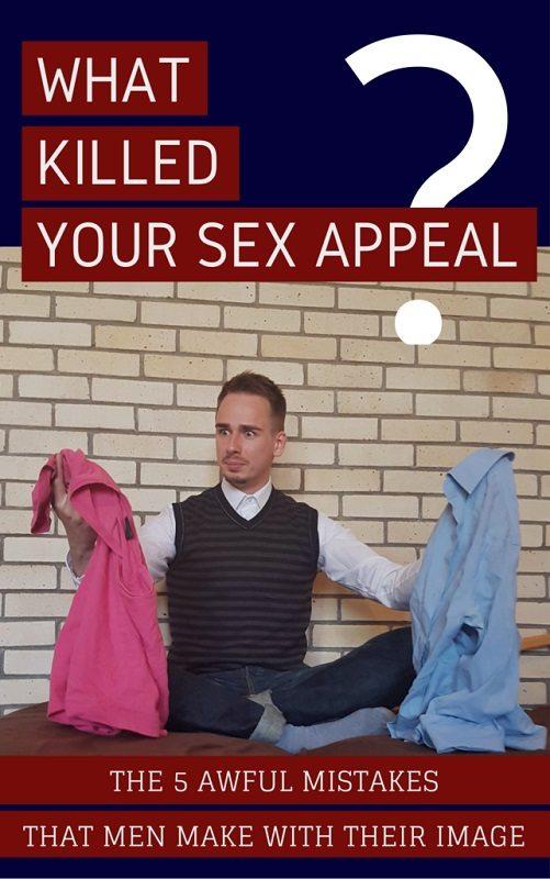 Appeal in kill man sex